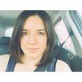 Elisa (@srta_pomelo) Avatar