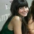 Momita (@momita_craft) Avatar