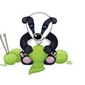 @wise_badger Avatar