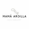 Mamá Ardilla Kids Concept  (@mamaardillakids) Avatar