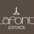 Lafont Joyeros (@lafontjoyeros) Avatar