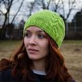 Nataliya (@birnbaum_knits) Avatar
