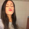 Lara (@larapn) Avatar