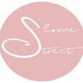 Ana Sloane Street (@sloanestreet) Avatar