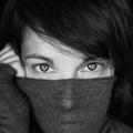 Elena Sariñena (@elenasarinena) Avatar