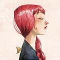 ESTHER  (@esthergili) Avatar