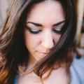 Eva Gías (@evagias) Avatar