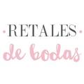 Verónica - Blog Bodas- (@retalesdebodas) Avatar