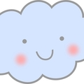 Claude the Cloud (@claudethecloud) Avatar