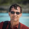 Ronald Berg (@ron53) Avatar