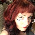 Kythryne Aisling (@wyrdingstudios) Avatar