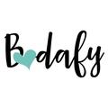 Bodafy (@bodafy) Avatar