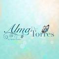 alma de Torres (@belentorres) Avatar