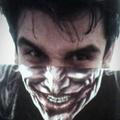Danilo Cavalcante (@danilocavalcant) Avatar