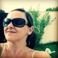 Esther ManualizART (@esther_manualizart) Avatar