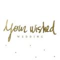 Your Wished Wedding (@yourwishedwedding) Avatar