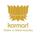 Sala Karmah ® Lugo  (@karmahyoga) Avatar