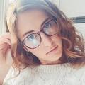 Carla Aguilera (@carla_ao) Avatar