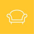 El sofá amarillo (@elsofaamarillo_eventos) Avatar