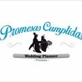 Pozuelo Wedding Planners (@promesascumplidasweddingplanners) Avatar