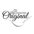 Tu Decoración Original (@tudecoracionoriginal) Avatar