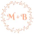 Madre y Blogger (@madreyblogger) Avatar