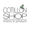 Cotillonshop (@cotillonshop) Avatar