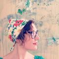 Emily Jalinsky (@emilyjalinsky) Avatar