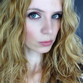 Ingrid Hughes (@ingridhughes) Avatar