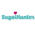 SugoiHunter (@sugoihunter) Avatar