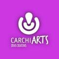 CARCHIARTS ® (@carchiarts) Avatar