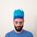yosoyalbertbelmonte (@yosoyalbertbelmonte) Avatar