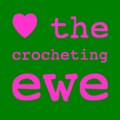 @the_crocheting_ewe Avatar