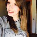 Vanesa Madrid (@vanesamadrid) Avatar
