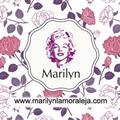 MarilynLaMoraleja (@marilynlamoraleja) Avatar
