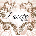 Lct By ines (@lucete) Avatar