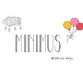 Minimus Kids (@minimuskids) Avatar