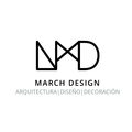 MARCH DESIGN (@marchdesign) Avatar