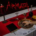 Armata (@armata) Avatar