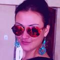 Mariana (@marikballero) Avatar