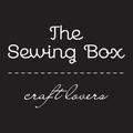 The Sewing Box (@thesewingbox) Avatar