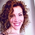 Ruth Garcia-Alcantud (@rockandpurl) Avatar