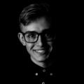Joe Ciavucco (@ciavucco) Avatar