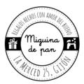 Miguina de Pan (@miguinadepan) Avatar