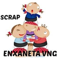 Handmade Enxaneta Vng (@handmadeenxanetavng) Avatar