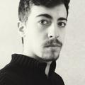 Luke Riley (@plattestudio) Avatar