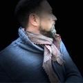 Konrad Siebenhüter (@knittingkonrad) Avatar