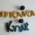 amaia (@maiaknit) Avatar
