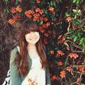 cora cobb (@cora_elaine) Avatar