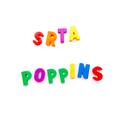 Srta Poppins (@senyoretapoppins) Avatar